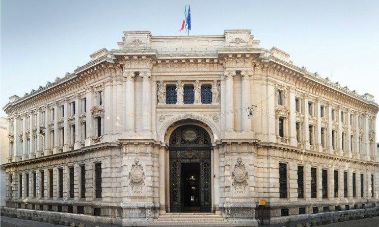 Concorso Banca Italia 2018, bando per 76 posti, requisiti e scadenze