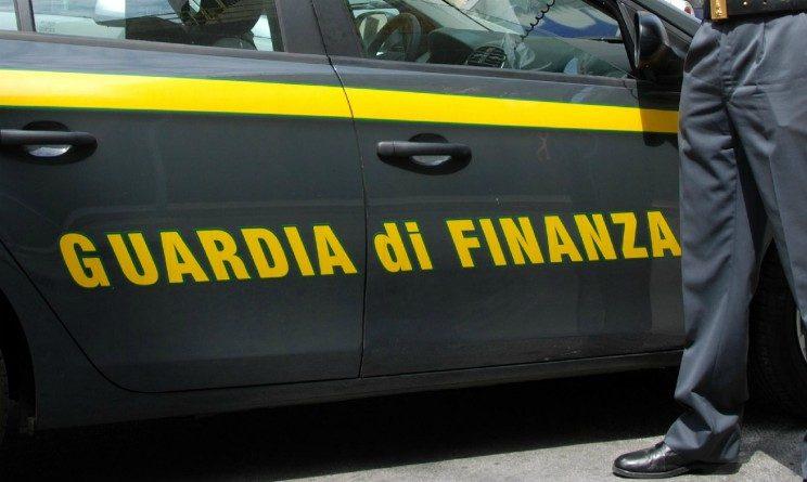 Concorso Guardia di Finanza, 930 posti per allievi marescialli