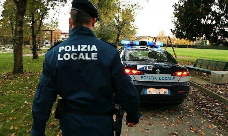 Concorso Polizia Locale Como 2018, bando per 5 agenti, requisiti e scadenze