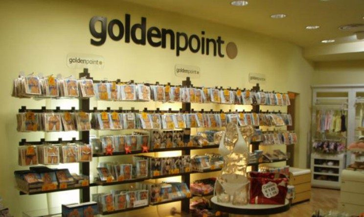 GoldenPoint lavora con noi 2018, selezioni per commessi a Milano, Roma, Napoli e altre citta