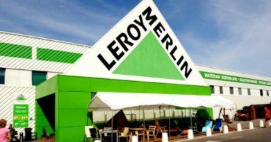 Leroy Merlin lavora con noi 2018, selezioni per commessi e altre figure in varie citta