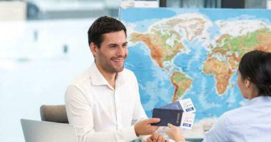 MLA lavora con noi 2018, posizioni aperte per addetti alle prenotazioni di voli