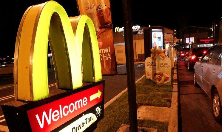 McDonald s lavora con noi 2018, 200 posti disponibili a Milano