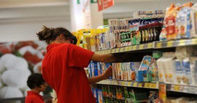 Offerte di lavoro nei supermercati, posizioni aperte per macellai, commessi, salumieri e altre figure