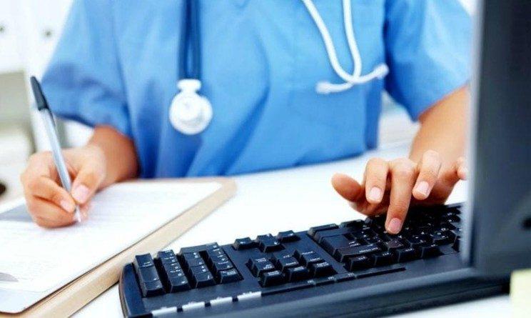 Offerte di lavoro per infermieri, OSS, fisioterapisti nell Appennino Tosco-Emiliano
