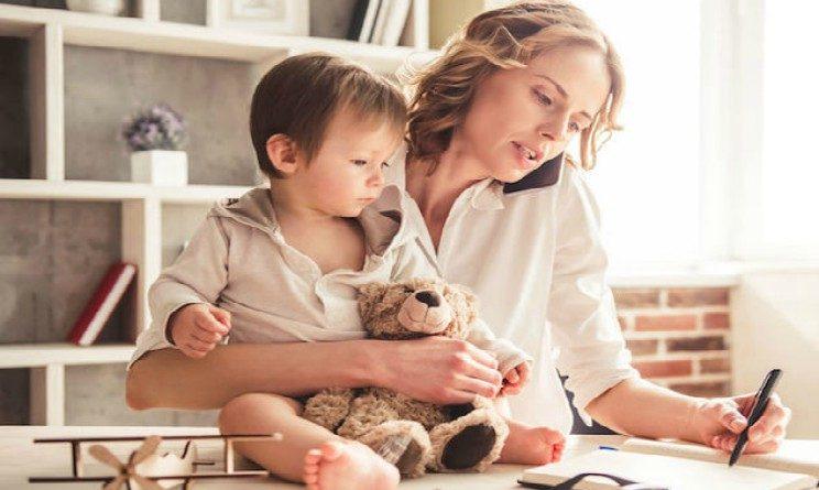 Pensione casalinghe 2018, requisiti, importo, durata e come fare domanda