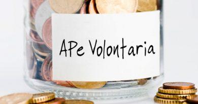 Pensioni, Ape volontaria, Governo firma accordo, parte entro fine febbraio