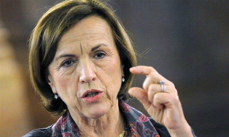 Pensioni, Elsa Fornero a Radio1 Rai, la mia riforma migliorabile, Salvini paranoico