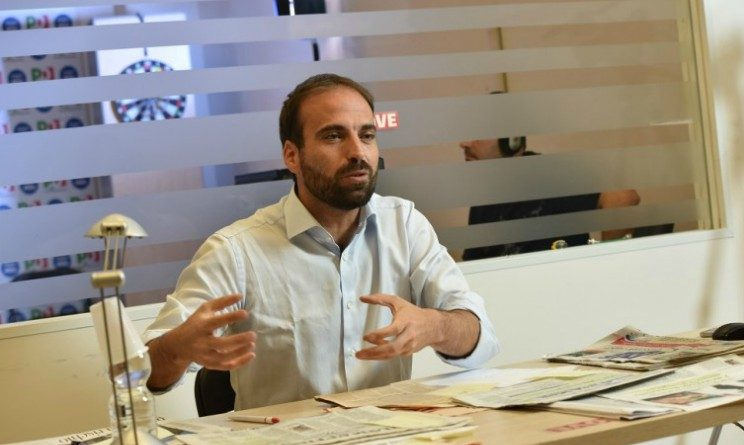 Pensioni, Legge Fornero, scontro fra Marattin e Landini, impossibile abolirla