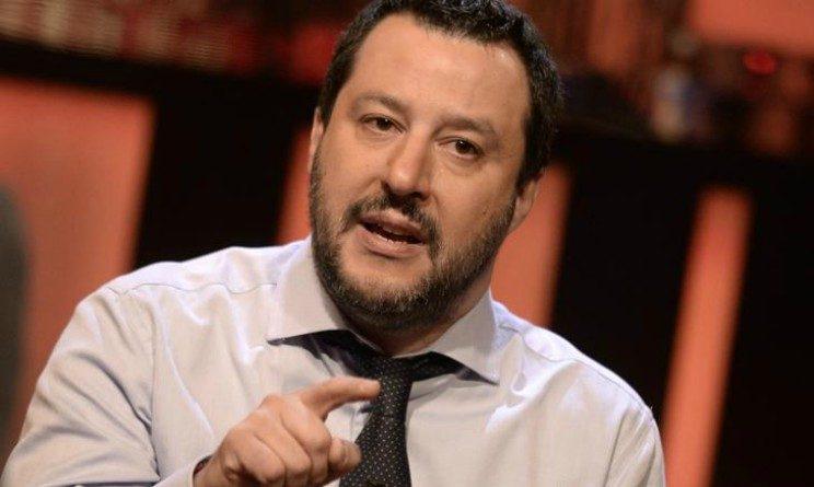 Pensioni, Quota 100 e stop Legge Fornero, la Lega presenta le coperture