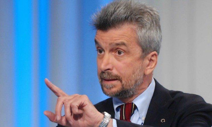 Pensioni, abolizione Legge Fornero, Damiano, Di Maio copia proposte PD del 2013 con ddl 857