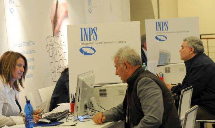 Pensioni news 2018, arriva aumento da parte dell Inps e si allarga Ape social