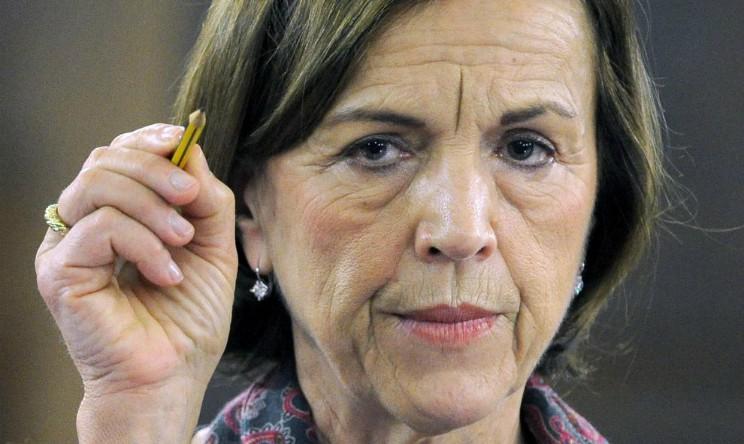 Pensioni news, Fornero, no a Quota 100 e Quota 41, pericolose per le future generazioni