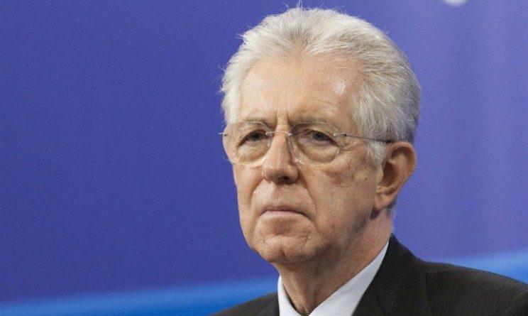 Pensioni news, Monti su abrogazione Legge Fornero, politici ciarlatani