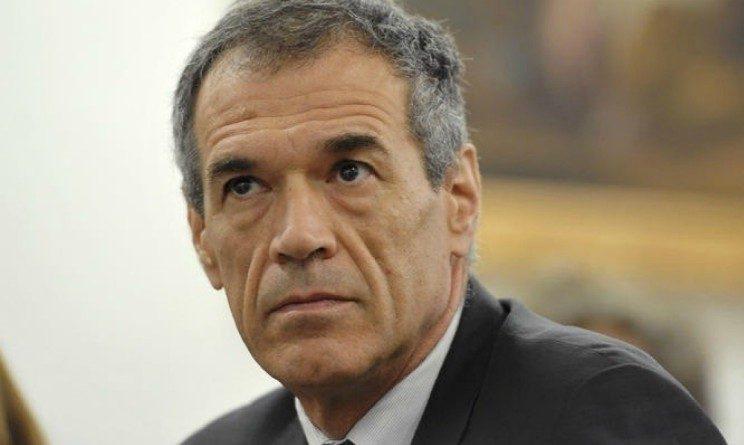 Pensioni news, abolizione Legge Fornero, per Cottarelli non si puo fare, Lega e M5S insistono