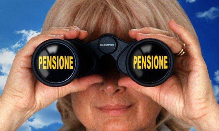 Pensioni novità 2018, cumulo gratuito per professionisti ancora fermo