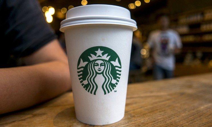 Starbucks lavora con noi 2018, nuova apertura, posizioni aperte per camerieri, cuochi e altre figure