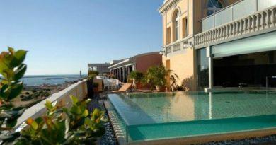 Uappala Hotels lavora con noi 2018, nuova apertura, 80 posti per camerieri e altre figure a Pisa
