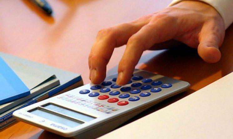 Ape Volontaria simulatore Inps, problemi con il calcolo della pensione netta