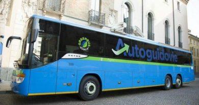 Autoguidovie lavora con noi 2018, selezioni per autisti a Milano, Bergamo, Genova, Bologna e altre citta