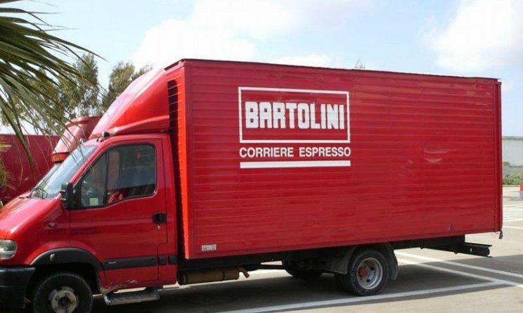 Bartolini lavora con noi 2018, selezioni per impiegati operativi e altre figure