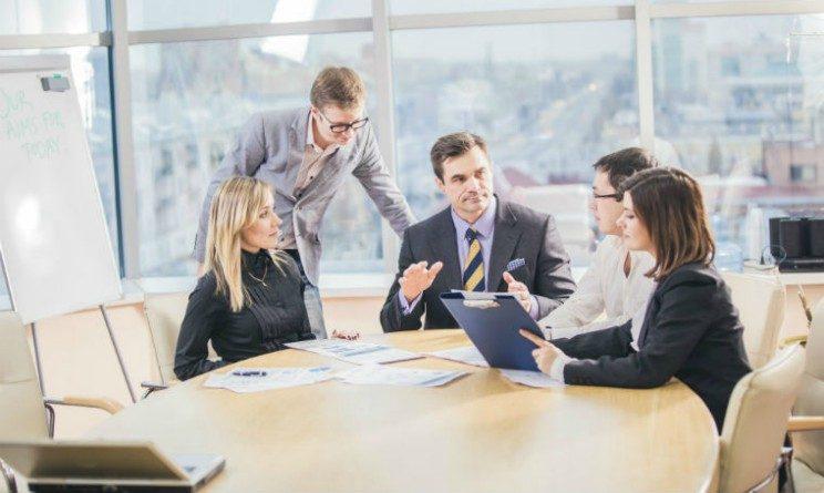 Benessere dei dipendenti, in azienda arriva il Direttore della felicita