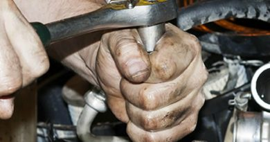 Concorso TUA Abruzzo 2018, bando per 55 operai, meccanici, elettricisti, gommisti e carrozzieri