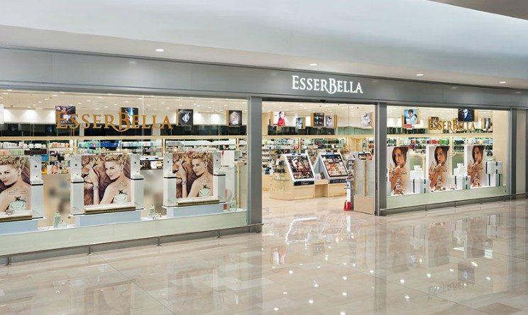 Esserbella lavora con noi 2018, selezioni per commessi e allievi a Milano, Pavia e altre citta