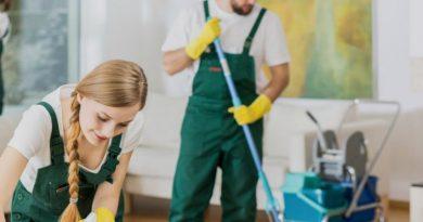 Euro eco cleaning lavora con noi 2018, selezioni per candidati senza esperienza in tutta Italia