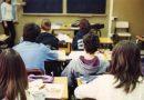 Falsi insegnanti assunti in tutta Italia: inchiesta della Procura di Cosenza