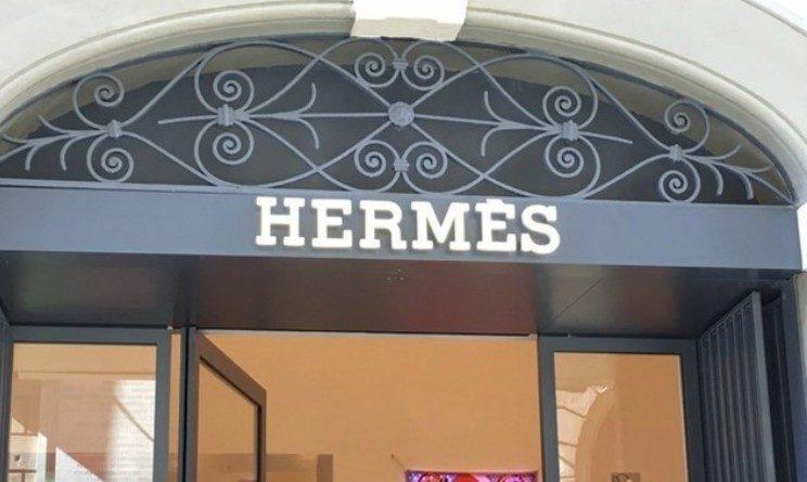 Hermes lavora con noi, selezioni in corso e come candidarsi