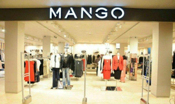 Mango lavora con noi 2018, selezioni per commessi e magazzinieri a Milano, Parma e altre citta