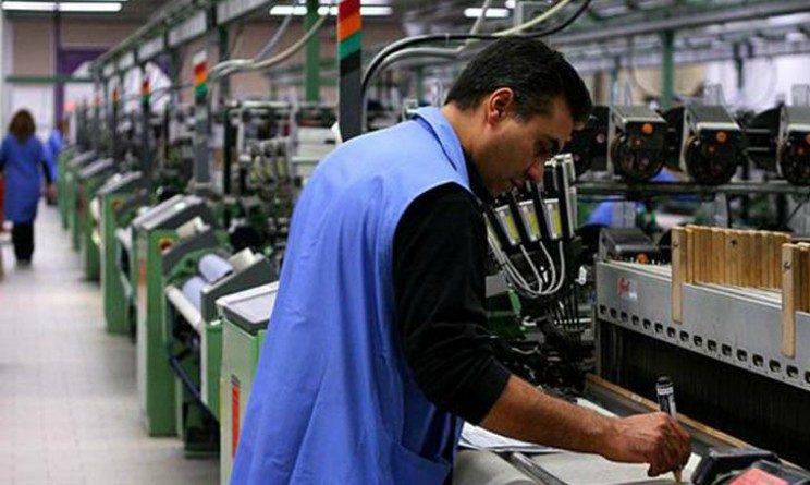 Offerte di lavoro per addetti al confezionamento, 11 posti disponibili in varie citta