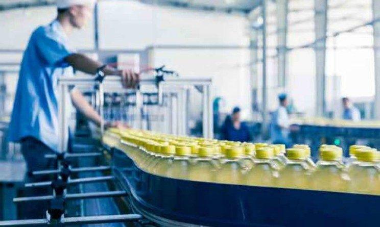 Offerte di lavoro per addetti al confezionamento alimentare con licenza media