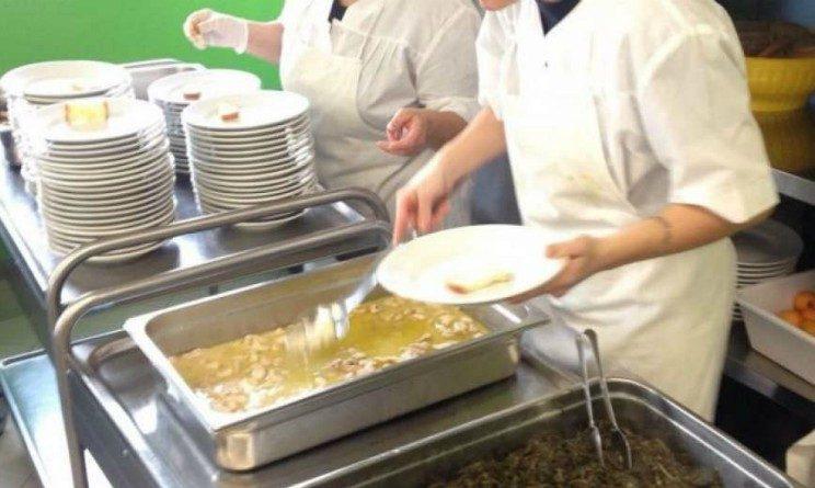 Offerte di lavoro per addetti alla mensa, posizioni aperte in Lombardia ed Emilia Romagna
