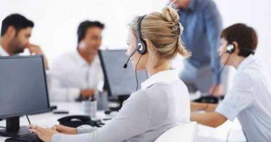 Offerte di lavoro per impiegati addetti all assistenza clienti a tempo indeterminato