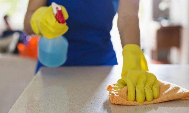 Pagani Servizi lavora con noi 2018, bando per 10 addetti alle pulizie, requisiti e scadenze