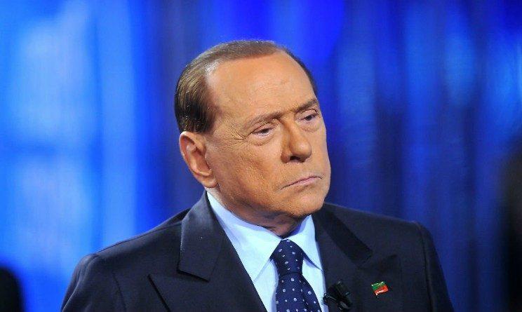 Pensioni 2018, Berlusconi, giusto andare in pensione piu tardi, altrimenti saltano i conti