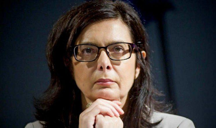 Pensioni 2018, Boldrini, modificare Legge Fornero e uscita dal lavoro a 63 anni