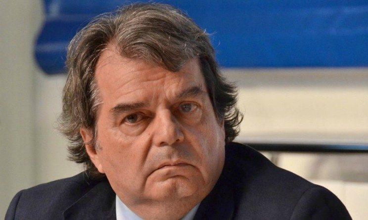 Pensioni 2018, Brunetta, via la Legge Fornero, ha prodotto guasti inenarrabili