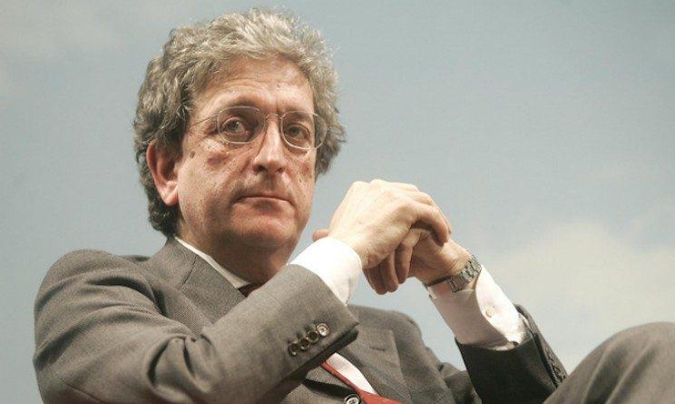 Pensioni 2018, Morando, cancellare Legge Fornero costerebbe 10 miliardi ogni anno