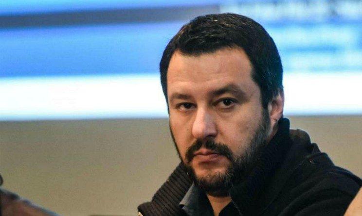 Pensioni 2018, Salvini, su abolizione Legge Fornero non si discute