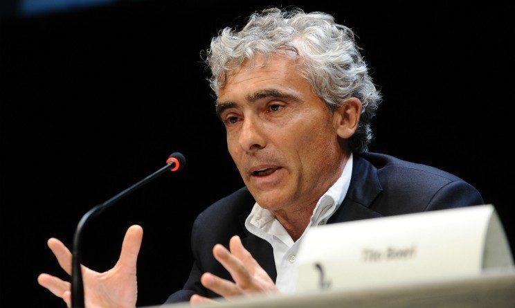 Pensioni 2018, Tito Boeri, abolizione Legge Fornero impossibile, costerebbe troppo