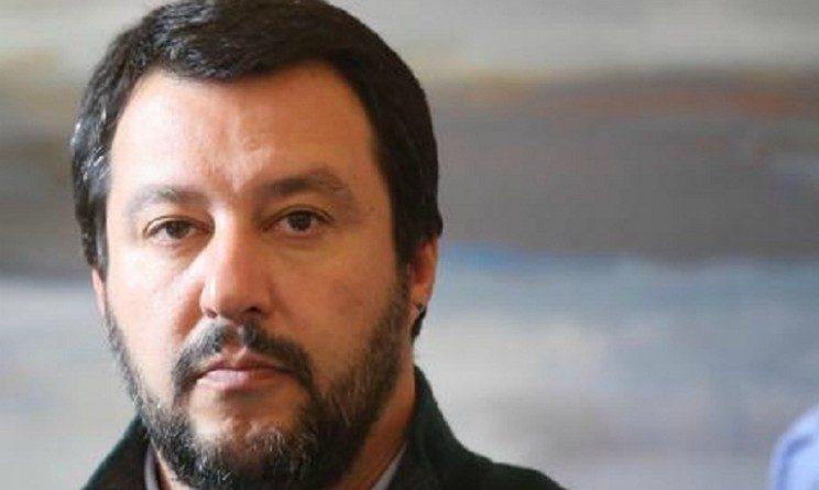 Pensioni 2018, per Salvini la cancellazione della Legge Fornero si fara, patto firmato da Berlusconi