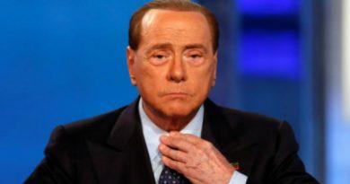 Pensioni 2018, Berlusconi, pensione minima a 1000 euro al mese entro estate