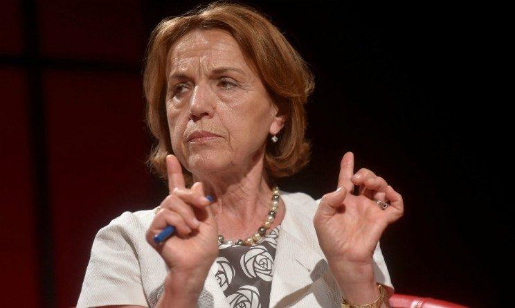 Pensioni news 2018, Elsa Fornero, cinismo e vigliaccheria per la mia riforma