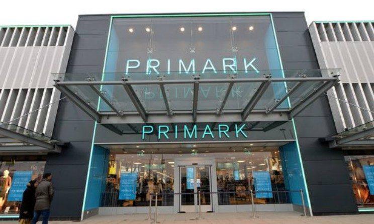 Primark lavora con noi 2018, selezioni per commessi, magazzinieri, vetrinisti e altre figure