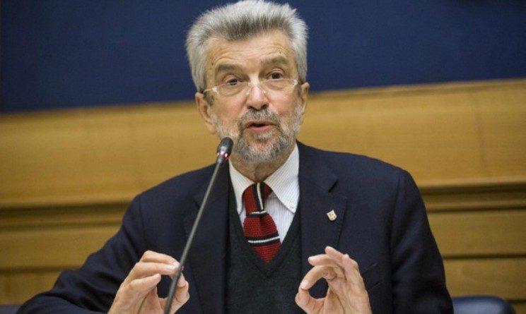 Riforma pensioni 2018, Damiano, Abolizione Legge Fornero gia fatta con Ape volontaria