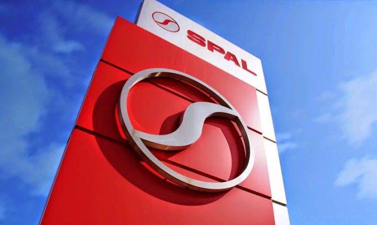 Spal lavora con noi 2018, selezioni per 16 operai, ingegneri e altre figure