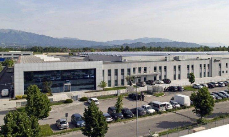Steelco lavora con ni 2018, 60 posti per operai e altre figure professionali